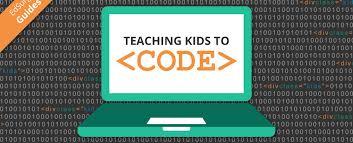 give your kids a most excellent coding adventure edsurge guides