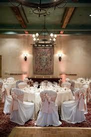 Elegant Decor 35 Best Wedding Venue And Church Images On Pinterest Wedding