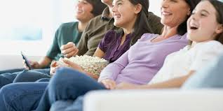 family friendly entertainment books movies tv shows and
