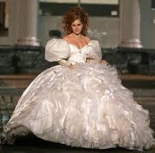 wedding dress costume disney enchanted costume version 03 wedding