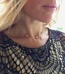 star choker necklace images Whatever happens star choker necklace tatirocks jewelry jpg