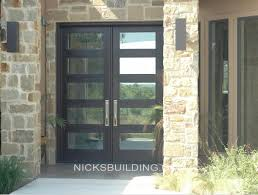 Wooden Exterior Doors For Sale by Wood Mahogany Front Doors Exterior Doors Entrance Doors For Sale