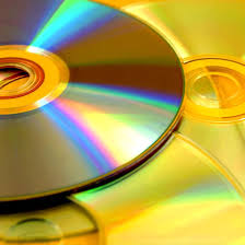 4 free cd dvd data recovery software repair scratched or damaged