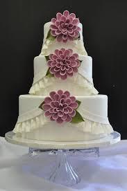 amazing cakes uℓviỿỿa s lovely torte pinterest amazing