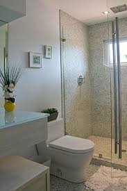 tiny bathroom designs 11 awesome type of small bathroom designs bathroom designs
