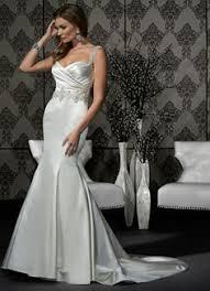 impression bridal 10291 gown board 2 pinterest svadba róby