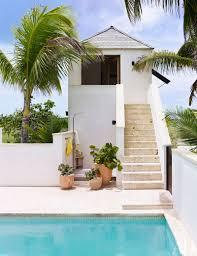 pin by marius de bruyn on celebrity beach homes pinterest