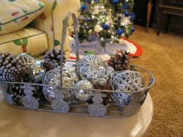 beautiful christmas centerpiece decorating ideas for holiday party