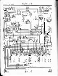 ford wiring diagrams b2network co