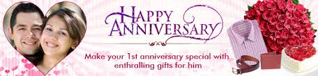 1st anniversary gifts for husband 1st anniversary gift ideas for husband gifts for him
