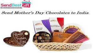 same day chocolate delivery send mothers day chocolates to india at cheap price