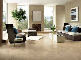 Black Wood Effect Laminate Flooring Laminate Kitchen Exciting Modern Kitchen Decoration Ideas