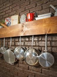 articles with kitchen pot shelves decorating ideas tag pot