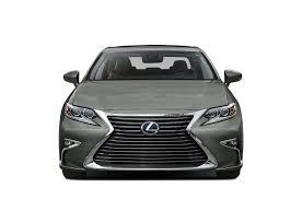 lexus es 300 hybrid cost 2016 lexus es 300h price photos reviews u0026 features