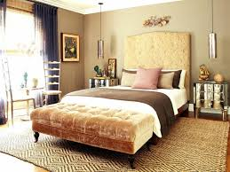 Guest Bedroom Ideas - Guest bedroom ideas