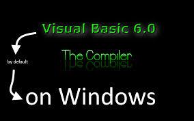 visual basic 6 0 superior code awards 2014 2024 march 2015