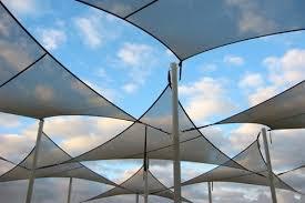 Sun Umbrella Patio Furniture Fashionhere Comes The Sun 10 Chic Patio Umbrellas