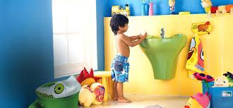 toddler bathroom ideas decoration kid bathroom ideas