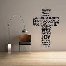 best wall decor products on wanelo
