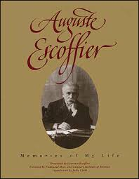 cuisine escoffier escoffier kitchen brigade system then and now the reluctant gourmet