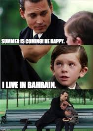 Summer Is Coming Meme - summer is coming imgflip