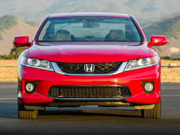 2014 honda subaru 2014 honda accord price photos reviews u0026 features