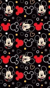 mickey mouse wrapping paper disney s mickey mouse disney mickey mouse mice