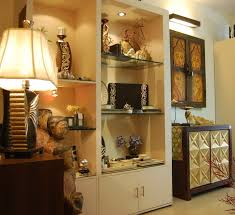 Luxury Home Design Magazine - designer home decor also with a luxury home accessories also with