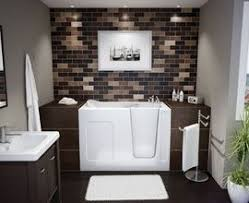 Ideas Small Bathrooms Awesome Very Small Bathroom Remodeling Bathroom Design Ideas And