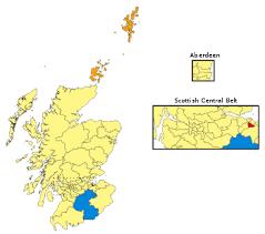 election 2015 live tebbit camerons snp scare tactics united kingdom general election 2015 scotland wikipedia