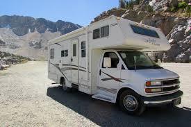 Luxury Van Rental In Atlanta Ga Atlanta Ga Rv For Rent Camper Rentals Outdoorsy