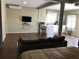 perfect stay apartments paramaribo suriname booking com