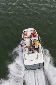 space u0026 storage bayliner boats