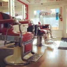 barbershop in orlando fl that does horseshoe flattop big al s world famous barber shop barbers 418 ne 8th ave ocala