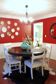 single dining chair dining rooms excellent single dining chairs pictures single