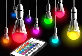led color changing light with l 10 simple ways to make your