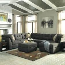 dorel living small spaces configurable sectional sofa small living room sectional sofa large size of microfiber sectional