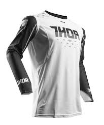 mx motocross gear thor mx motocross men u0027s 2017 prime fit rohl jersey pants kit