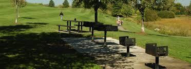 obtain a danehy park bbq permit city of cambridge ma