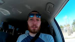 nissan armada review 2017 rental car review 2017 nissan armada youtube