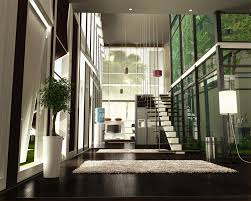 Arabic House Designs And Floor Plans Modern Arabic House Designs House Modern