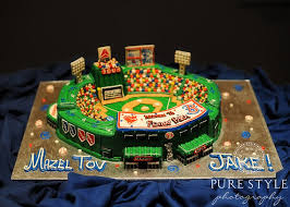 jake u0027s fenway cake from concord teacakes ski cakes pinterest