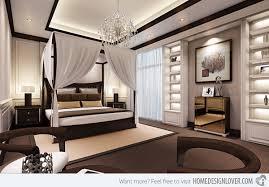 25 best bedroom ideas on endearing bedroom idea home design ideas