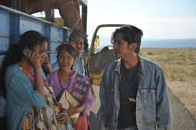 film marlina the murderer in four acts marlina the murderer in four acts