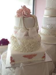 wedding cakes and prices 7 shoprite wedding cakes photo shoprite wedding cake prices