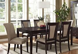 Dining Room Furniture For Sale by Furniture Dining Room Furniture Stores Favorable Modern Dining