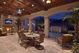 mediterranean villa house plans luxury mediterranean home plans fascinating 33 mediterranean luxury