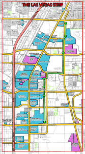 Little Creek Base Map Best 25 Map Of Las Vegas Ideas On Pinterest Las Vegas Map Las