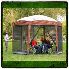 cheap lowes canopy gazebos find lowes canopy gazebos deals on
