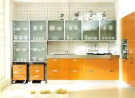 Replace Cabinet Door Replace Cabinet Door How Much Does It Cost To Replace Cabinet